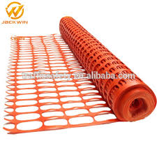 Anti Uv Hdpe Road Construction Plastic Barrier Mesh Fence For Sale Buy Plastic Barrier Mesh Fence Plastic Barrier Mesh Fence Plastic Barrier Mesh Fence Product On Alibaba Com
