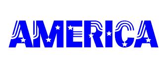 America Decal America Helmet Decal Customvinyl Decal Car Window Decal Car Decal Window Decal Usa Decal With Images Car Window Decals Car Decals Window Decals