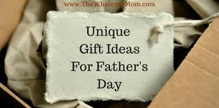 easy father s day gift ideas dad s will