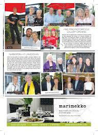 Style 02-03-17 by Local Newspapers - issuu