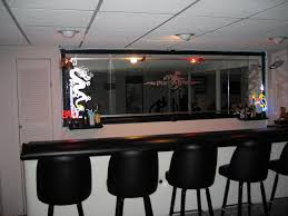 etched glass custom glass etching and