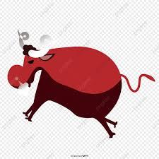 Las Corridas De Toros Espana Las Corridas De Toros Cartoon Png