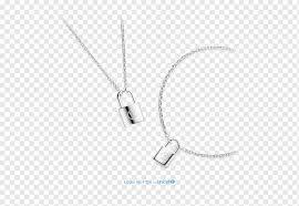 pendants jewellery necklace bracelet