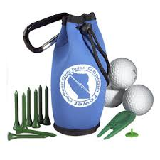 planning guides golf tournament