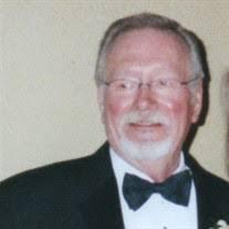 Morris Smith Obituary - Visitation & Funeral Information