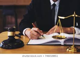 Lawyers Images, Stock Photos & Vectors | Shutterstock