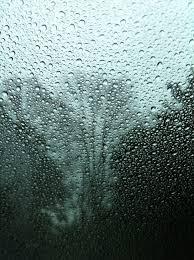 raindrop background 52 pictures
