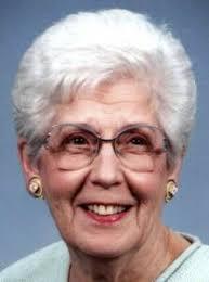 Myra Murray | Obituary | Commercial News