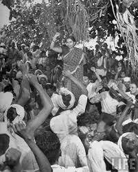 80 Years and Fighting: All India Kisan Sabha in Today's Moments of ...