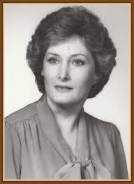 Nancy Hargett Troutman (1947-2016) - Find A Grave Memorial