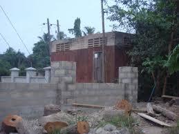 Kumasi News Metro Page Developer Erects Wall Close To Transformer