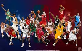 wallpaper desktop basketball wallpapers