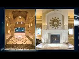 fireplace surrounds fireplace mantels