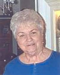 Lorraine Richardson Obituary - Port Charlotte, Florida | Legacy.com