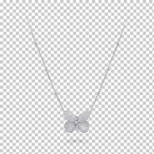 locket necklace earring graff diamonds