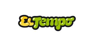 el tempo logomoose logo inspiration