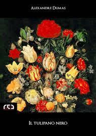Il tulipano nero eBook por Alexandre Dumas - 9788874172702