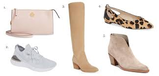 Nordstrom Anniversary Sale Picks & Giveaway!! - Chase Amie