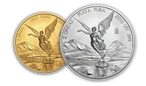 LLEGO LA HORA..............a acopiar oro y plata, Images?q=tbn%3AANd9GcTmXGzO6K5cRGJ2kieMINyWgSTnqvOGWknEdrBKESCKWjxtW6DF&usqp=CAU
