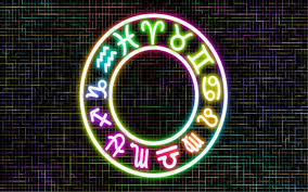 zodiac signs wallpaper on hipwallpaper