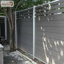 Fence Planks Fence Planks Suppliers And Manufacturers At Alibaba Com