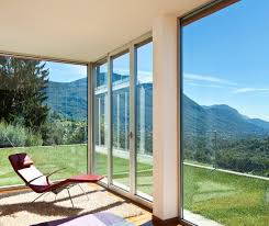 6 common types of glass for windows