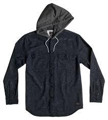 quiksilver men s clothing outlet uk