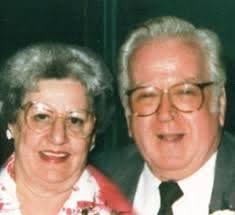 GERALDINE JOHNSON | Obituary | Cumberland Times News