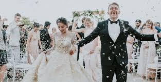 خل دي ذكرى زفافك واختاري أجمل خلفيات عروس وعريس للصور Yasmina