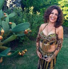 BELLY DANCE with BETH AMINE - Posts | Facebook