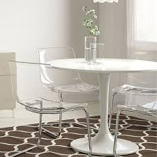 tobias docksta table and chairs