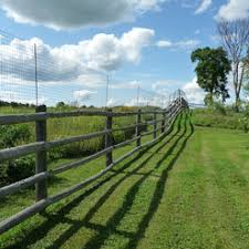 Deer Fence Canada Inc Ottawa On Ca K0a 1t0 Houzz