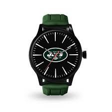 Ny Jets Hyped Up Watch
