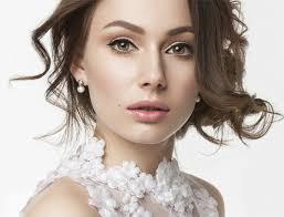 artistry co bridal makeup artist