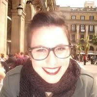 Frieda Smith – Social Media Manager/PR – Yellow Court Studio ...