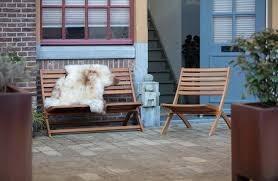 well d patio furniture