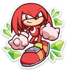 Pin On Knuckles