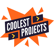 Coolest Projects Online