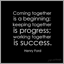 vrbn studios ag on this great quote by henry ford