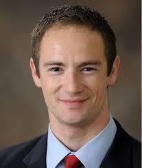 Adam Clark-Joseph | Gies College of Business | U of I