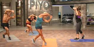 piyo t workout review boost your