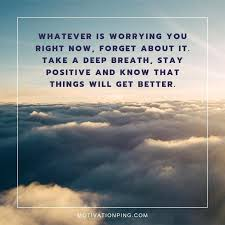 quotes of positive uggbootsoutletstore net