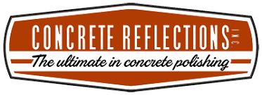 rhode island concrete reflections