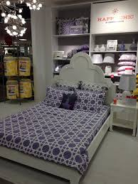 by jonathan adler at jcpenney