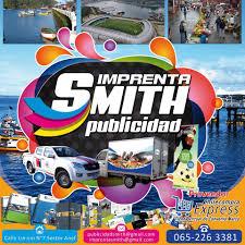Imprenta y Publicidad Enrique Smith - Photos | Facebook