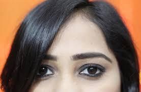 quick smokey eye makeup tutorial