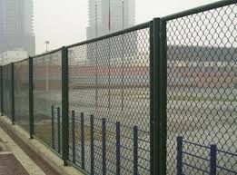 Get Beautiful Fence And Gate Design Ideas Opinion Hoover Fence Hfc Brt Page Gate Design Fence Wire Fence