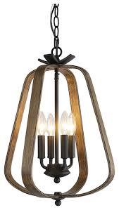 foyer pendant lights rustic chandeliers