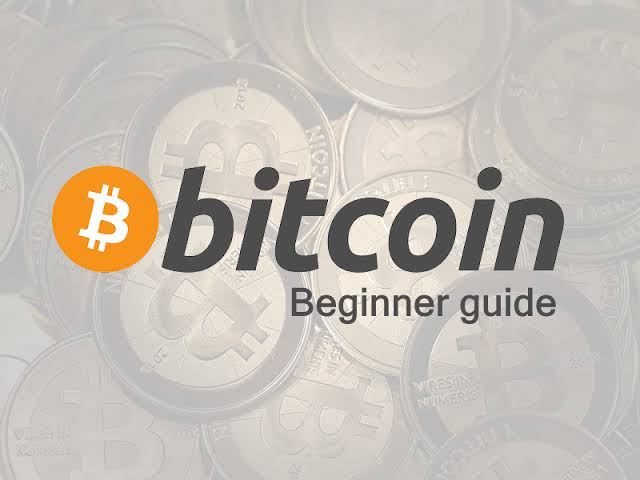 Bitcoin Tips For Beginners