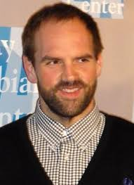 Ethan Suplee - Wikipedia